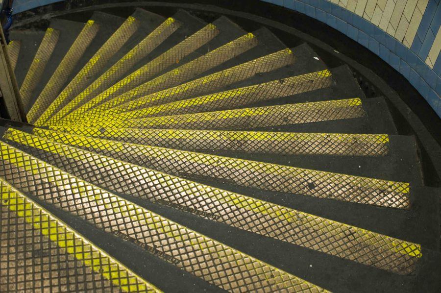 96 steps_DSC3197